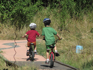 20120823_Storytime-tykes-on-bikes_006_jah_forFB_web