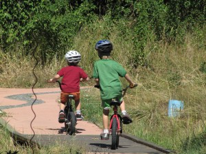 20120823_Storytime-tykes-on-bikes_006_jah_web