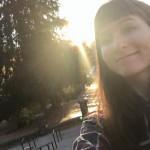 Amy-Wright-staff-website-2015