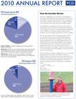 Annual_Report_2010_color_cover