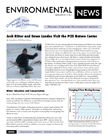 PCEI_newsletter_coverpage