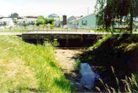 bridgewbeforee062501