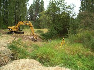 excavation_8_23_05