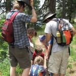 hiking copy