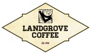 landgrove-web-12