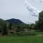 Sawtooth Botanical Garden, Host site 2014-15
