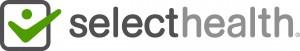 selecthealth_logo_horizontal